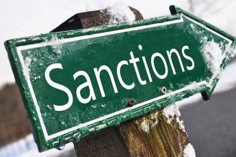 Иносми: продление санкций граничит с абсурдом