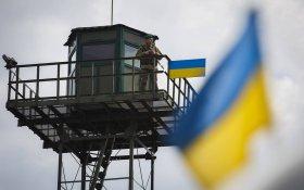 В России заявили о «фактическом прекращении» Минских соглашений