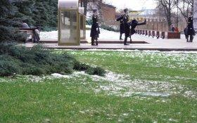 Депутат Госдумы объяснил теплую зиму использованием США климатического оружия. Эксперты посмеялись