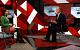 Интервью Геннадия Зюганова о ходе предвыборной президентской кампании 2018 года