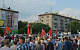 КПРФ провела в Алтайском крае митинг против повышения пенсионного возраста