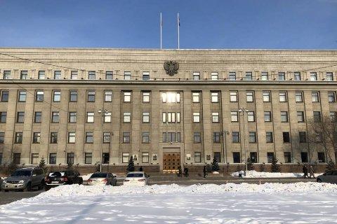 После отставки Левченко популярность КПРФ в Иркутской области выросла
