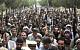 Талибы на переговорах в Москве пообещали не нападать на страны Центральной Азии