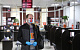 Экономисты предупредили о «катастрофической безработице» в России