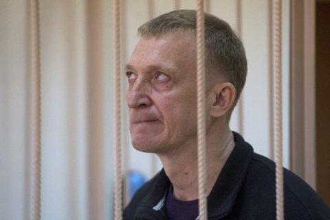 Губернатора Амана Тулеева допросят по делу о вымогательстве акций угольного разреза