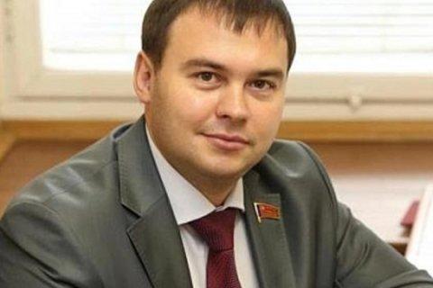 Юрий Афонин: Экономике нужен прогрессивный налог