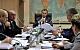 Рабочая группа КПРФ одобрила пакет поправок в Конституцию РФ