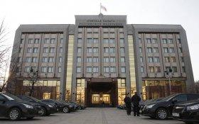 Счетная палата: Средний размер российской пенсии не может обеспечить пожилому человеку достойный уровень жизни