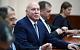 Посол России заявил о праве Москвы получить скидку на белорусские товары