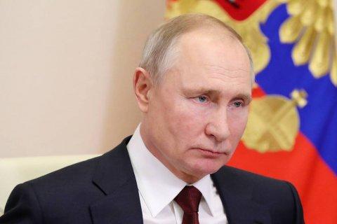 «Где деньги, Зин?» Путин неожиданно узнал, что его указы о повышении зарплат ученым не выполняются