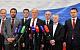 Геннадий Зюганов: На повестке дня создание Правительства народного доверия