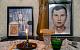 «Современные герои в халатах». В Новомосковской больнице медики забили насмерть пациента и попытались скрыть смерть, списав ее на коронавирус