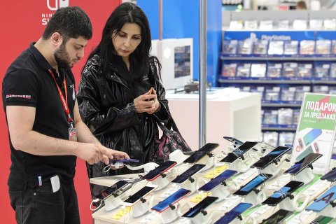 Сотовые операторы широко применяют мошеннические подписки для повышения собственных доходов