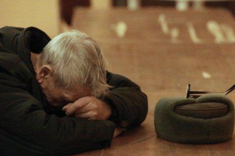 Правительство приняло решение повысить пенсионный возраст