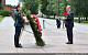 Геннадий Зюганов: Мы обязаны помнить уроки войны