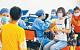 В Китае введено свыше 800 млн доз вакцин против коронавируса