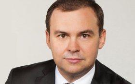 Юрий Афонин: Россия не может и не должна компенсировать уродства глобальной системы капитализма