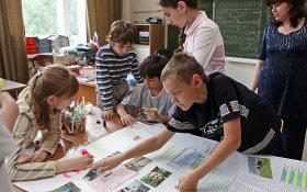 СанПиН - что актуально в нынешнем году для образовательных учреждений