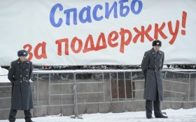 «Единая Россия» прислала в регионы методички о том, как нужно хвалить Путина в соцсетях