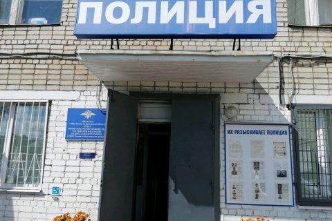 Украли украденное. В Москве задержали следователя за кражу 25 млн рублей из вещдоков
