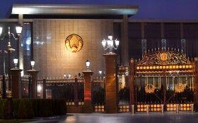 Белоруссия приостановила работу над интеграцией с Россией