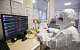 Число заразившихся коронавирусом в России превысило 2,7 млн человек