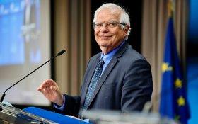 В Европе заявили о нежелании обострять напряженность в отношениях с Россией