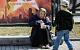 Счетная палата предупредила, что обещания Путина и правительства по снижению бедности не будут выполнены