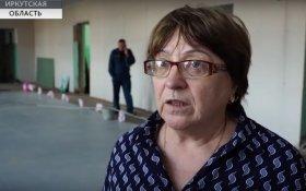 В пострадавших от паводка районах Иркутской области проверили готовность детских садов и школ к началу учебного года