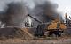 В Сирии между Турцией и Россией может начаться война