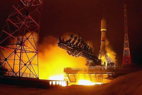 В «Роскосмосе» обнаружили бракодела, испортившего 7 ракет