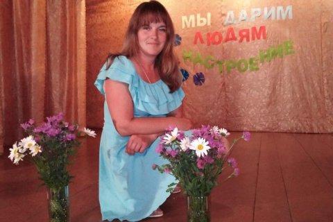 В Костромской области уборщицу выбрали главой сельского поселения. Она шла подставным кандидатом
