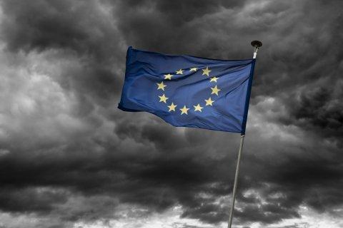Европа готовит новые санкции против России