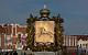 «Единая Россия» потеряла большинство в гордуме Томска