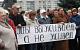 Росстат зафиксировал рост числа бедных в России
