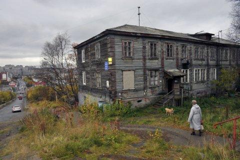 Голикова назвала самый бедный регион России