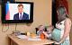 Депутат-единоросс предложил заставить домохозяек платить налоги. «За пособиями и в поликлиники они первыми ломятся»