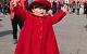 В Китае зафиксирован рекордный рост рождаемости
