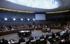В России и НАТО поспорили о целях евроатлантического блока