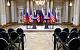 В Кремле заявили об отсутствии агрессивности у России