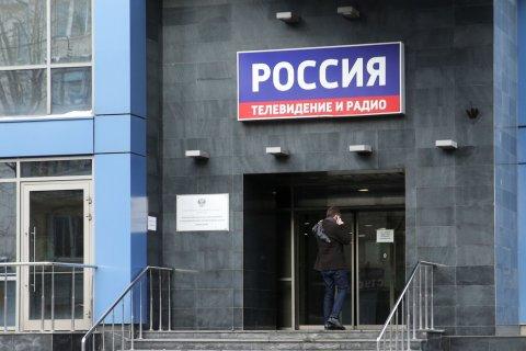 Опрос: Россияне доверяют новостям о стихийных бедствиях. Новости об экономике считают «приукрашенными»