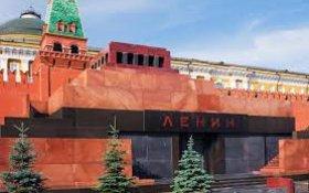 Дмитрий Новиков призвал поставить точку в спорах вокруг Мавзолея