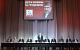 Прямая он-лайн трансляция со встречи Павла Грудинина с движением «Дети войны»