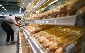 В 2020 году могут вырасти цены на хлеб и овощи