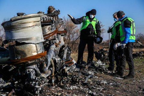 Украинские спецслужбы тайно захватили в Донецке бывшего командира ПВО ДНР