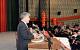 Павел Грудинин: Борьбу с коррупцией надо начинать с президента
