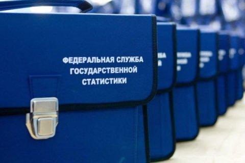 Власти заставили Росстат минимизировать публикацию «неудобной» статистики перед выборами