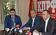 Юрий Афонин: КПРФ готова к активной фазе избирательной кампании