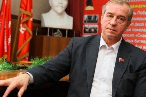 Сергей Левченко: «За четыре года сделано больше, чем за предыдущие 15 лет»