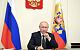Володин: После Путина будет Путин